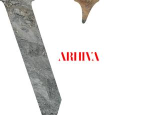 arhiva_back