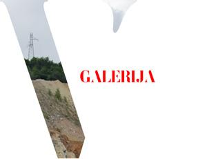 galerija_end