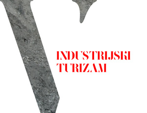 ind-turizam_end