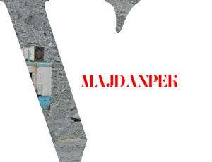 majdanpek_back