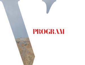 program_end